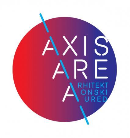 AXIS AREA d.o.o.