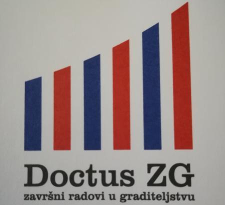 DOCTUS ZG j.d.o.o.