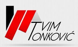 TVIM - TONKOVIĆ d.o.o.