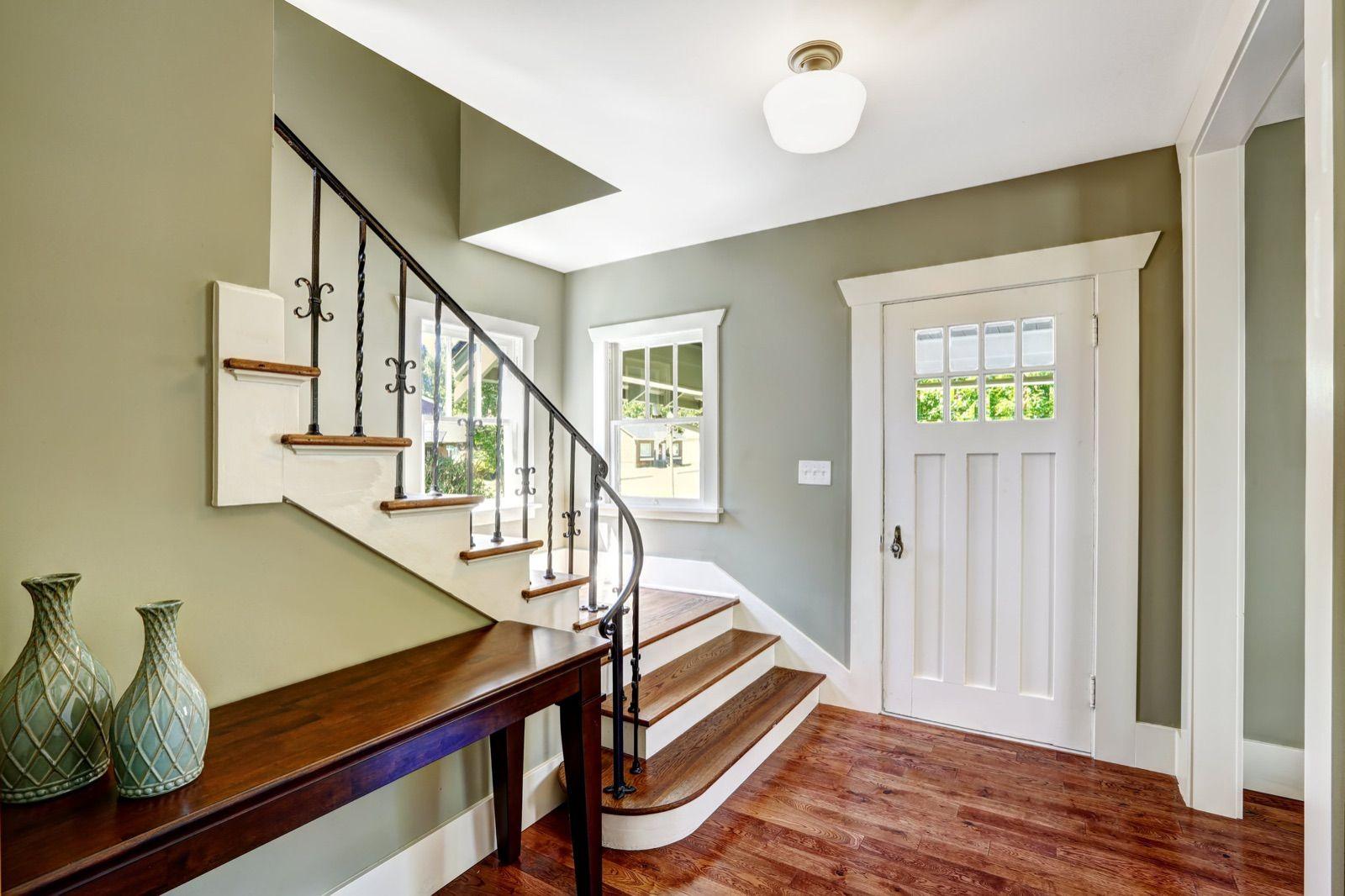 Drvena, PVC ulazna vrata ili ALU ulazna vrata?