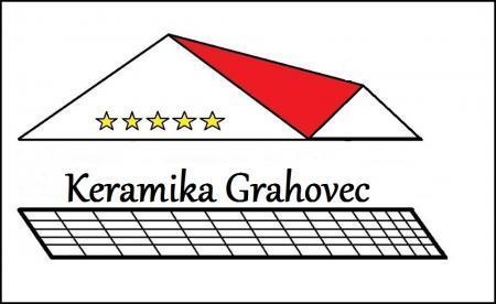 KERAMIKA GRAHOVEC j.d.o.o.