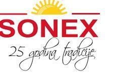SONEX TRADE d.o.o.