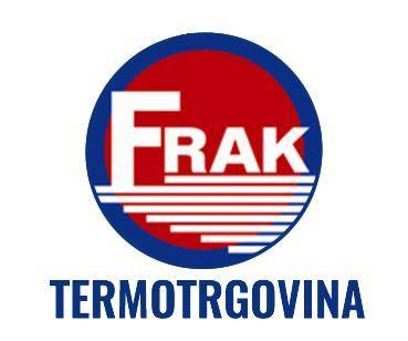 FRAK d.o.o.