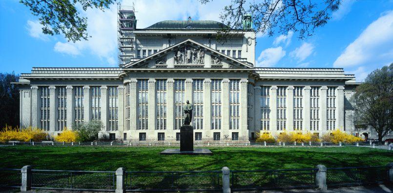 Hrvatski Drzavni Arhiv Zagreb Ing Grad D O O