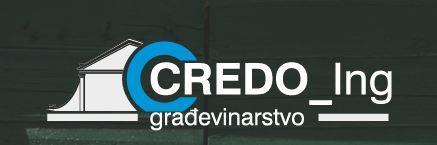 CREDO - ING, vl. Ivo Festini