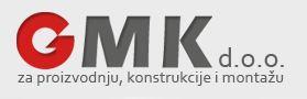 GMK d.o.o.