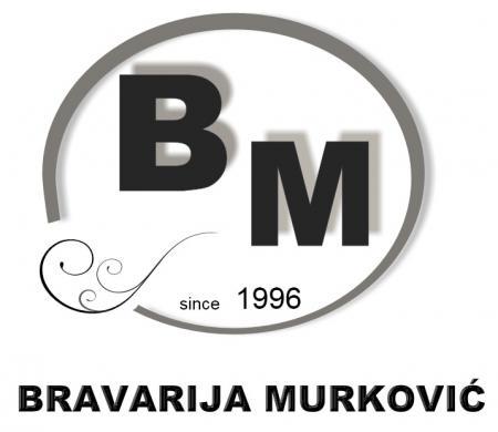 BRAVARIJA, vl. Josip Murković