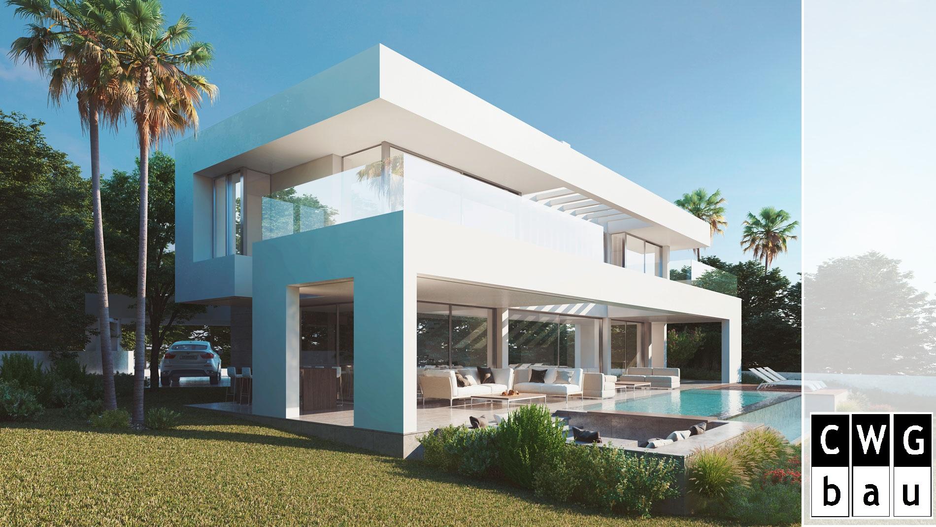 Enjoy house....