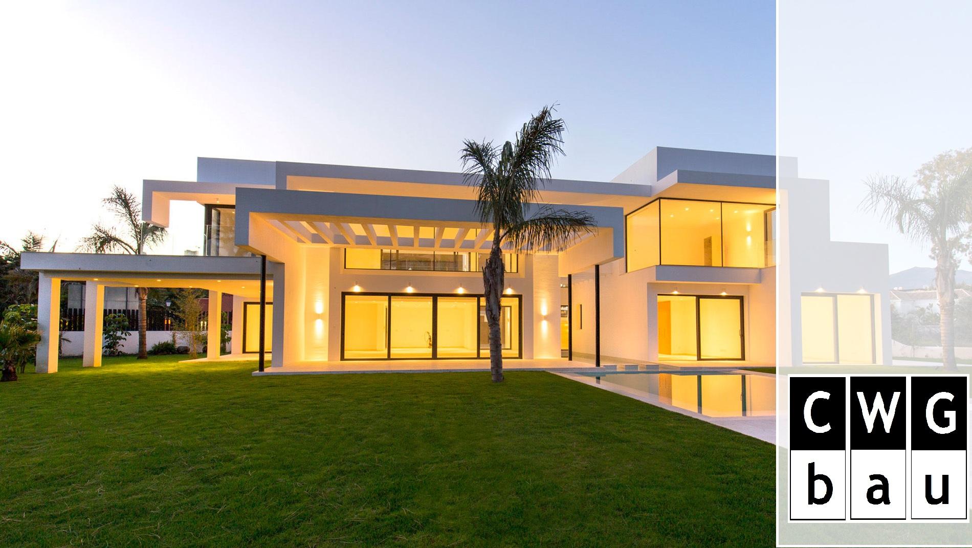 Vitality villas