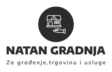 NATAN GRADNJA j.d.o.o.