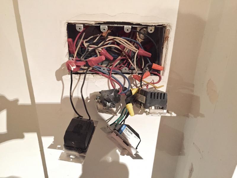 Elektroinstalacije starije od 15 godina treba obnoviti