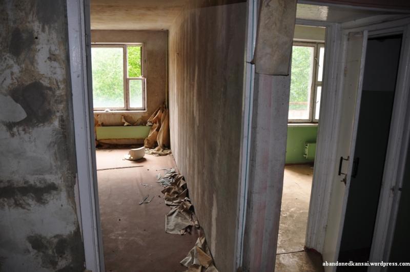 Obnova doma u 5 koraka